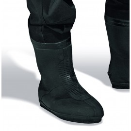 MOBBY'S - DRY BOOTS