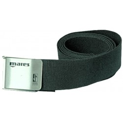 Pas - Stainless Steel Buckle