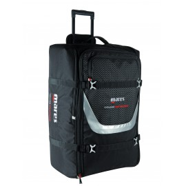 Cruise Backpack 100L NEW