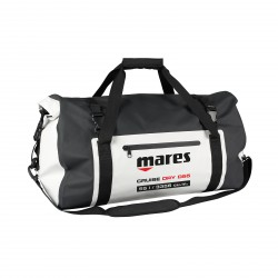Cruise Dry Bags 55L