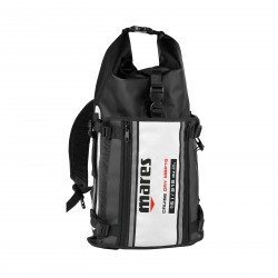 Cruise Dry Bags 15L